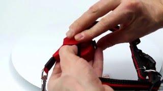 Flexi Click - прицепная рулетка на ошейник
