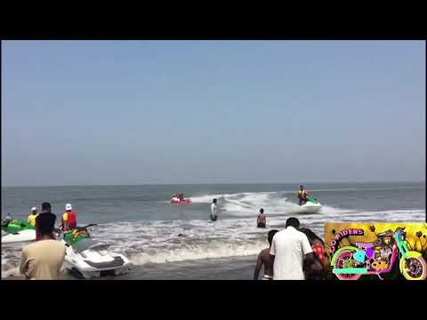 Video - https://youtu.be/d5fi0A3_Ei0