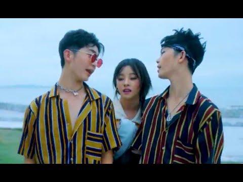 ท่าไม้ตาย (OOH YEAH) - MICMAC Feat. PAM GAIA Prod.KS