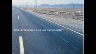 Uncle Tupelo - I Got Drunk.wmv