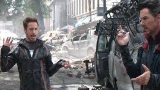 Video Avengers Infinity War ALL FUNNY MOMENTS download MP3, 3GP, MP4, WEBM, AVI, FLV Oktober 2018