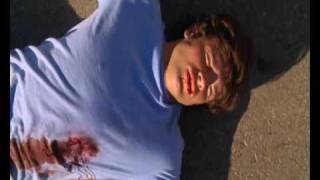 Smallville - I love you so - Clana Movie
