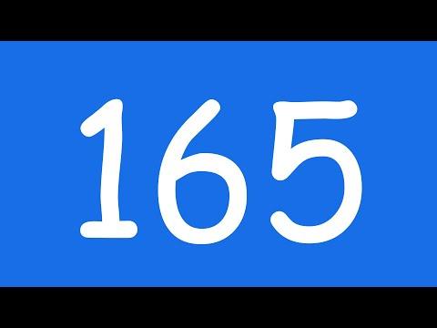 Watch2Gether | Video #165