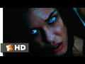 The Unborn (2009) - Casting Out the Evil Spirit Scene (10/10) | Movieclips