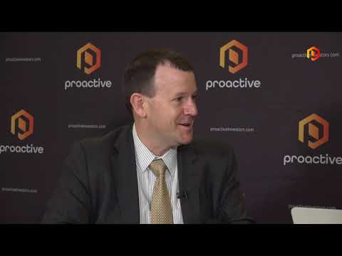 First Mining Gold Corp Releases Positive Drill Results From Goldlund Project