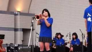 Waltz For Bill / Ikuta Higashi (Lars Jansson)