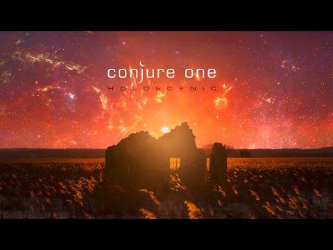 Conjure One - Holoscenic (Album Teaser)