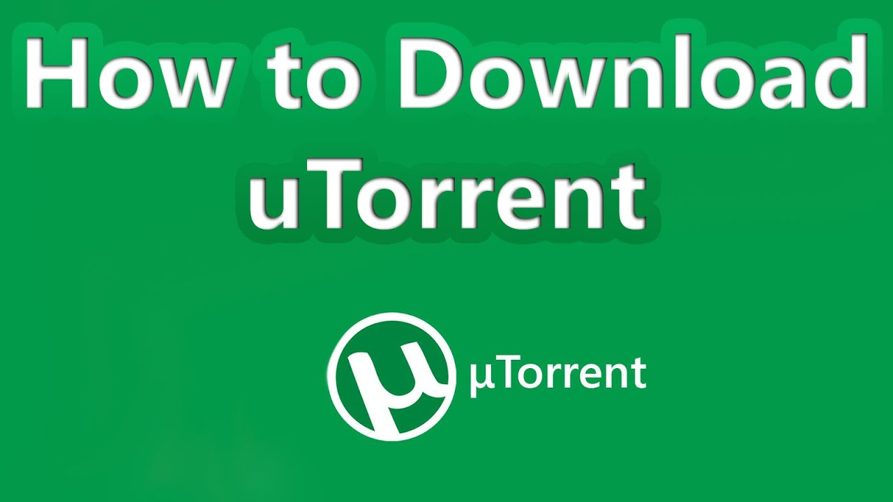 download utorrent free 64 bit