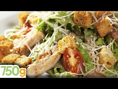 la-salade-caesar---750g