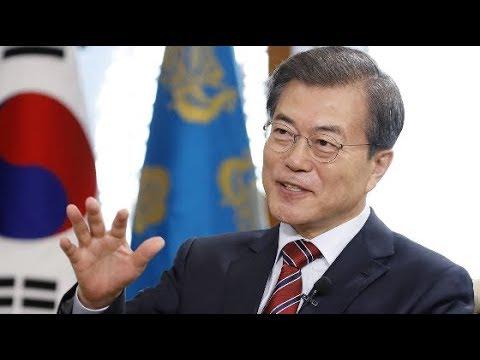韓国文在寅の欧州訪問が世界中で批判されていた! 欧米メディアに「完敗」と書かれてしまう! NATOでも満場一致で反対される! - 韓国ニュース