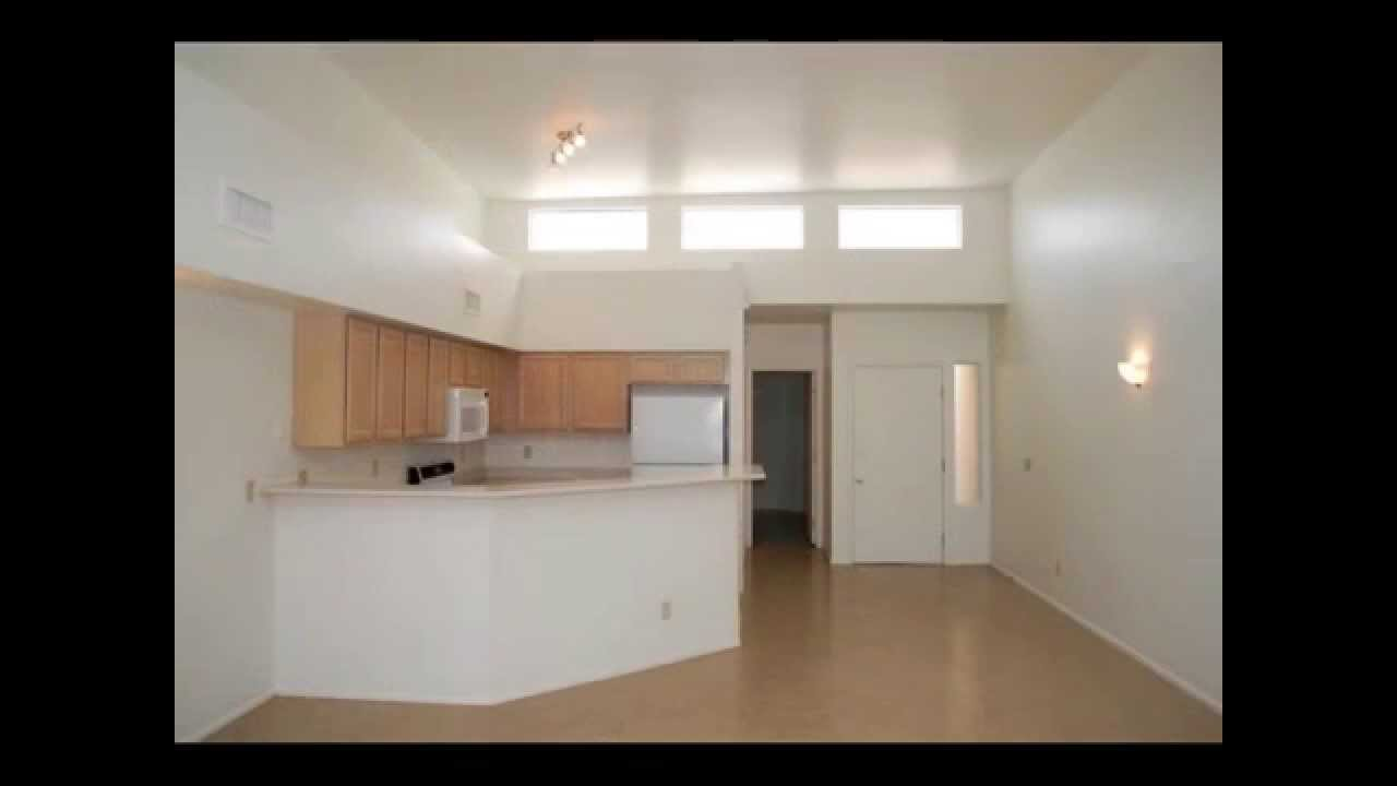 for rent large east side 2 bedroom 2 bath townhome by design for rent large east side 2 bedroom 2 bath townhome by design realty
