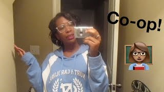 Hi y'all and welcome back to my channel. Like this vlog. also, subs and comment! Asta Pasta, Jada Simone #OnceInABlueSimoon #NCVlogger.