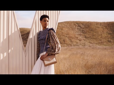 The Spirit of Travel by Louis Vuitton