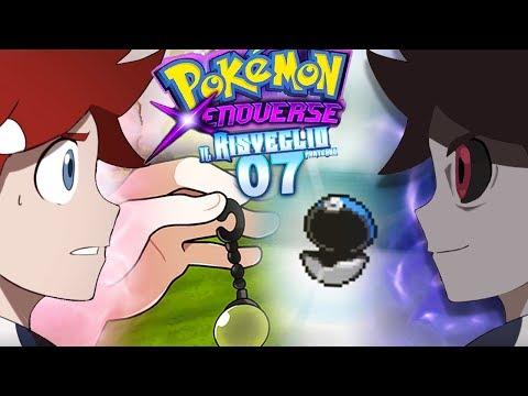 L'ORECCHINO MISTERIOSO! NUOVA CATTURA! - Pokemon Xenoverse Parte 1 : Il Risveglio - Ep #07 !