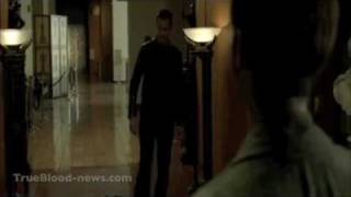 True blood / Season 3 / Episode 11, PROMO (Fresh blood)