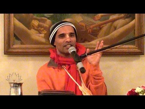 HG Govinda Prabhu SB 2.10.14-16