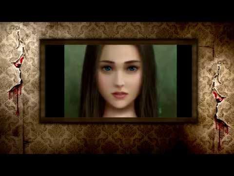 Ölümcül Japon Kızı  Şehir Efsanesi  Korku Hikayesi