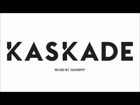 KASKADE MIX 2016