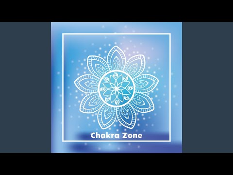 Heart Chakra Harmony