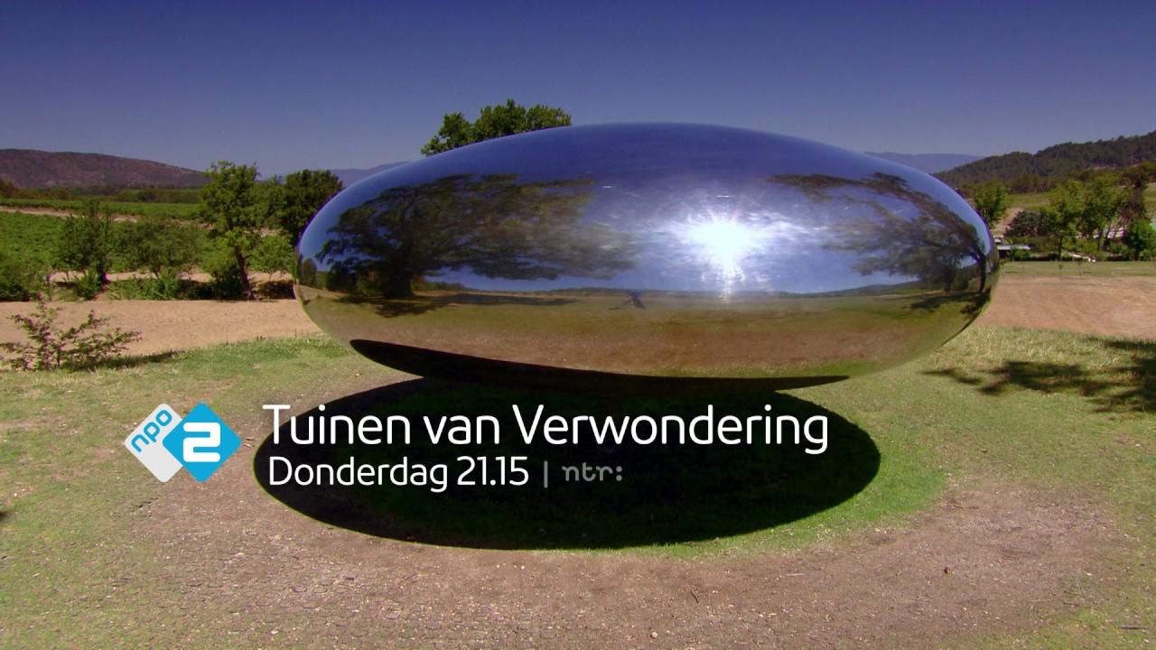 Kunstobjecten Voor Tuin : Tuinen van verwondering ch teua la coste do november