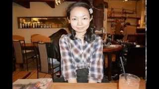 "FM79.7MHz 京都三条ラジオカフェで放送中の""Yu's Time♪~ゆうズミュージ..."