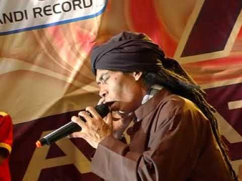 Sodiq - Takbir Versi Tabla [Official Music Video]