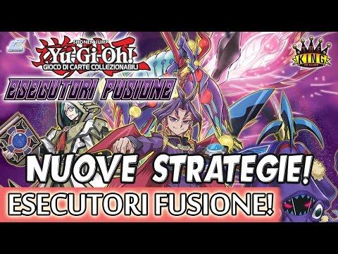 Gli accessori del film di Yu-Gi-Oh! e ESECUTORI FUSIONE! Duelist.it