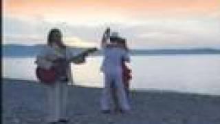 Amuri Amuri (video Clip Bachata's Version) Sicilian Song By Vinz Derosa