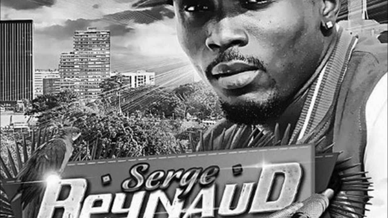 cote sensible serge beynaud