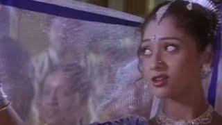 ഇന്ദ്രനീലം ചൂടി | Indraneelam Choodi | Varnakazhchakal | Dileep Poornima Malayalam Evergreen Song