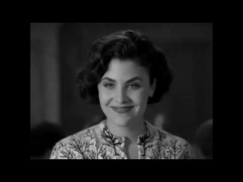 "Chromatics feat Audrey Horne - ""SHADOW"" (Twin Peaks)"