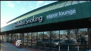 mpls council votes to restrict e cigarette use