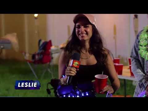 Crash Karaoke - zobacz trailer odc. 5