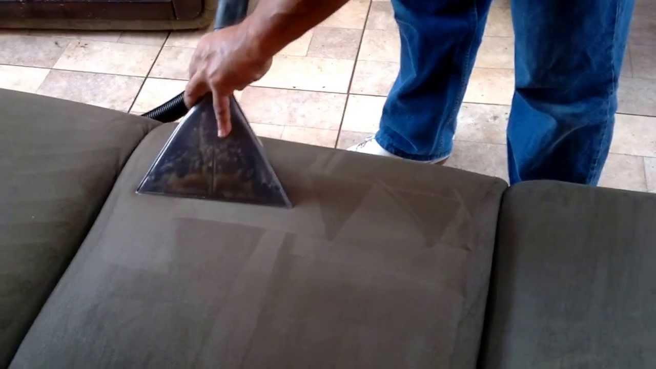 Limpieza de muebles youtube for Limpieza de muebles
