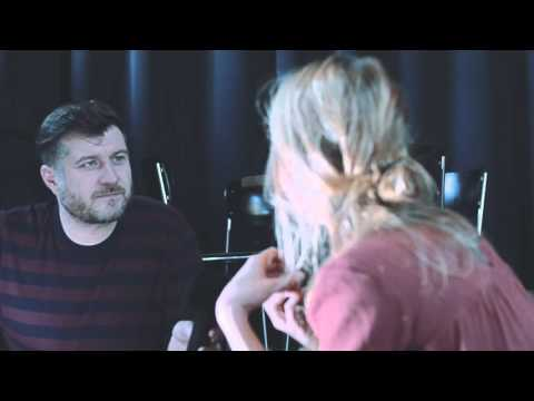 Music Talk mit Jael (Swiss german)