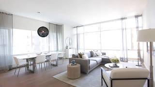   SOLD   5 Beekman Street Apartment 17A