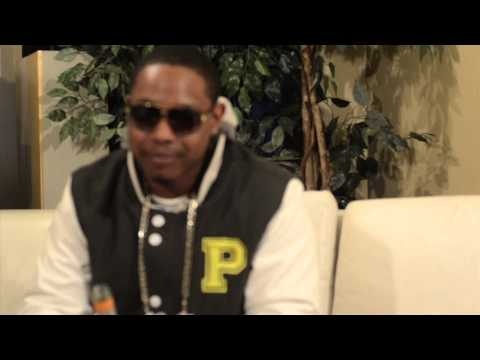Popperazzi Po Of Piff Unit Interview with SoHo Films