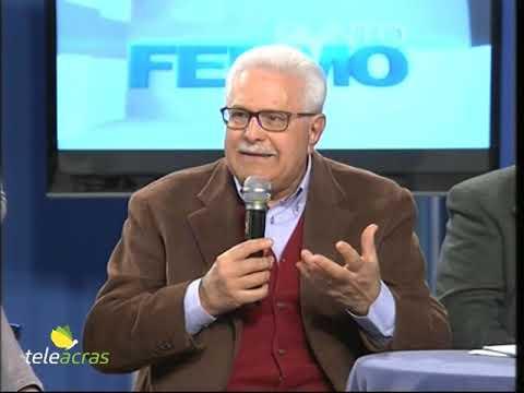 "Teleacras - ""Punto"