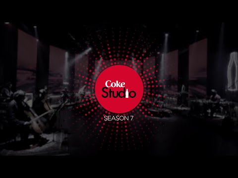 Sajjad Ali, Tum Naraaz Ho, Coke Studio Season 7, Episode 1