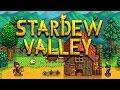 Stardew Valley Episode 6 - PARSNIPS!