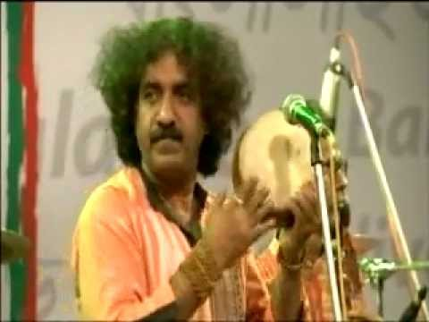 Banglalive presents Raatbhar Bangla Live (Episode - 1) - Dohar