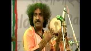 Banglalive presents Raatbhar Bangla Live (Episode - 1) - Dohar