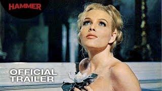 The Vengeance of She / Original Theatrical Trailer (1968)