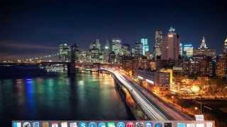 Tuto: Comment partager une imprimante sur le port USB de la Livebox 2? (Mac & PC)