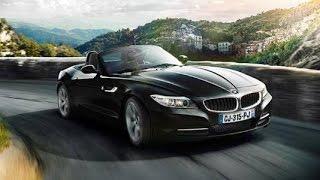 BMW E30 — Википедия