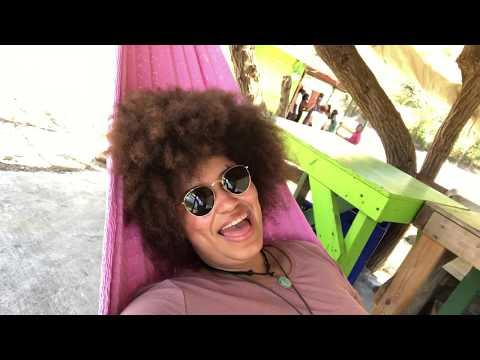 Spiritual Retreat - Grenada & Carriacou Ft. Tatianna Tarot