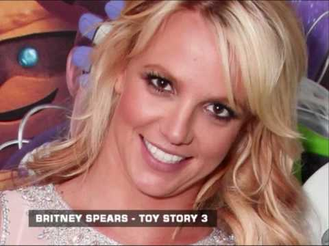 Base Talk Was Britney S 2010 More Crucial Than 2007