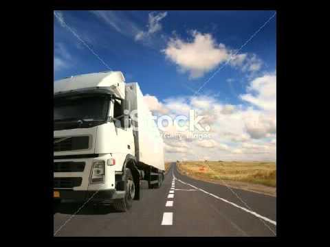 Freight  Company Sagaponack Ny Trucking Company Sagaponack Ny