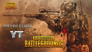 KPK L ON BEST V DEOS H GHL GHTS PUBG MOB LE GAMEPLAY PUBG BEST GAMEPLAY
