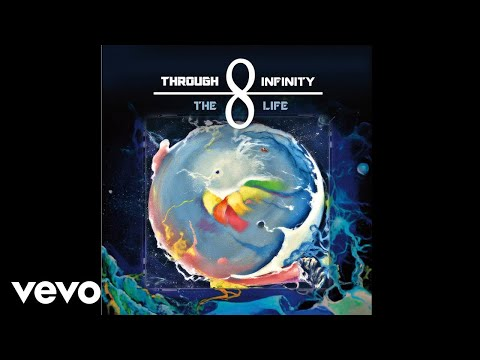 Through Infinity - Try to find the hope (Official Audio)